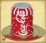 Всегда «Coca-Cola» !