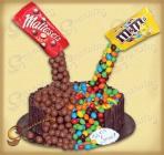 Будь В Шоколаде !