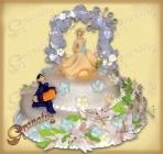 Свадьба-Играй Гармонь (от 5 кг)