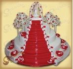 Красная Дорожка (от 8 кг)