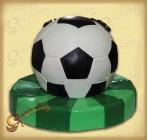 Мяч В Поле